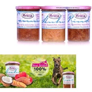 Schon probiert? 😋 - - - -  #dogstagram#dogsofinstagram #gesundessen#lebensmittelqualität#hundefutter#bio#artgerechtesfutter#schweiz#eatclean#dog#cat#hund#katze#healthyfood#gesund#natürlich#handmade#swissmade #swissproduct #getreidefrei#galgo #adoptdontshop