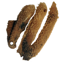 FOREST SPONGE FROM BEEF